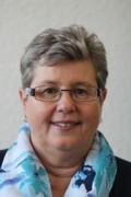Frauchiger Daniela