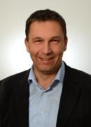 Gehriger Georges